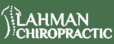 Chiropractic Monroe WI Lahman Chiropractic
