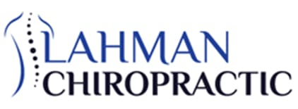 HIPAA Privacy Policy for Lahman Chiropractic
